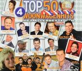Top 50 woonwagenhits. vol.4