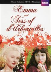 Emma ; Tess of d'Urbervilles