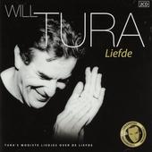 Liefde : Tura's mooiste liedjes over de liefde