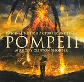 Pompeii : original motion picture soundtrack