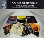 Seven classic albums. vol.2