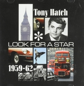 Look for a star 1959-62