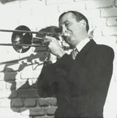 Jazz on film... biopics