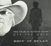 Off the grid : Doin' it Dylan