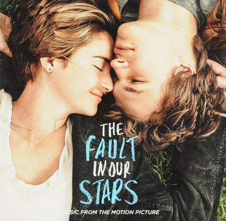 The fault in our stars : music from the motion picture