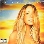 Me. I am Mariah : the elusive chanteuse