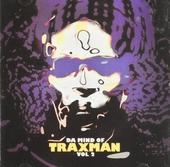 Da mind of Traxman. Vol. 2