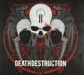 Death Destruction II