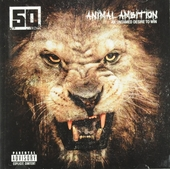 Animal ambition : an untamed desire to win. Vol. 1