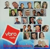 Ik luister Nederlandstalig. vol.3