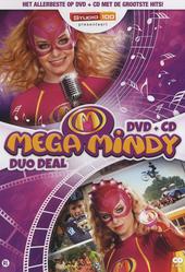 Mega Mindy : duo deal