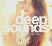 Deep sounds : The very best of deep house