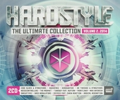 Hardstyle : The ultimate collection 2014. vol.2