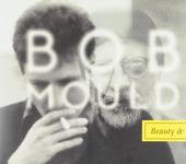 Beauty & ruin