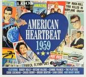 American heartbeat 1959