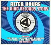 After hours : The King records story 1956-1959