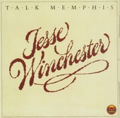 Talk Memphis