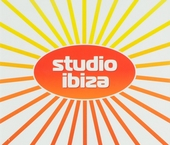 Studio Ibiza
