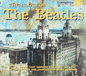 The roots of The Beatles