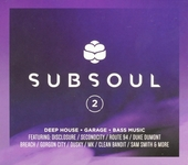 Subsoul. vol.2