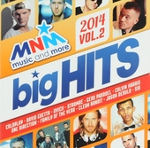 MNM big hits 2014. Vol. 2