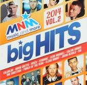 MNM big hits 2014. Vol. 2
