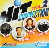 Hit connection 2014. Vol. 2