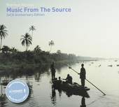 Music from the source : anniversary edition