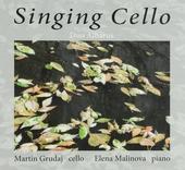 Singing cello