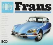 100 x Frans