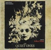 The quiet ones : original motion picture soundtrack