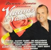 Vlaams is Vlaams. Deel 2, 15 toppers!