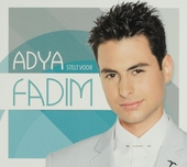 Adya stelt voor Fadim