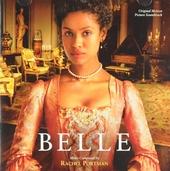 Belle : original motion picture soundtrack