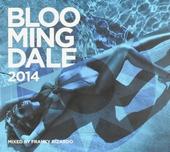 Bloomingdale 2014