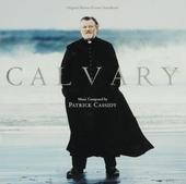Calvary : original motion picture soundtrack