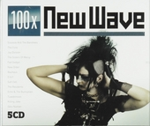 100x new wave