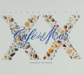 Café del Mar. Vol. 20