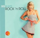 60 hits : Rock 'n roll