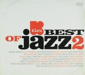 Klara best of jazz. Vol. 2