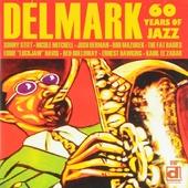 Delmark : 60 years of jazz