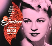 The complete Decca years 1951-1957