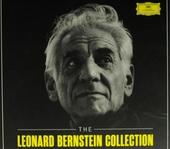The Leonard Bernstein collection volume one. vol.1