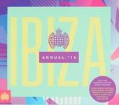 Ibiza annual '14