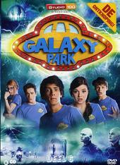 Galaxy Park. Deel 6