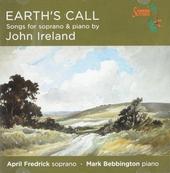 Earth's call