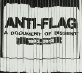 A document of dissent 1993-2013