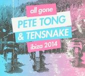 All gone : Ibiza 2014