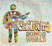 Songs around the world. vol.3