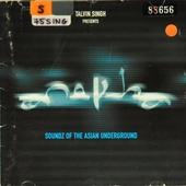 Anokha : Soundz of the Asian underground